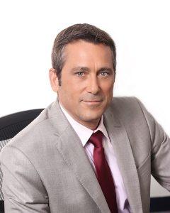 Jose Diaz-Luna